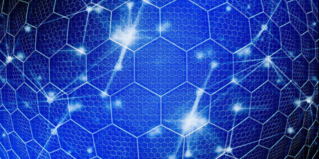 Čakajú nás veľké zmeny alebo ako sa využíva technológia blockchain v reklame?
