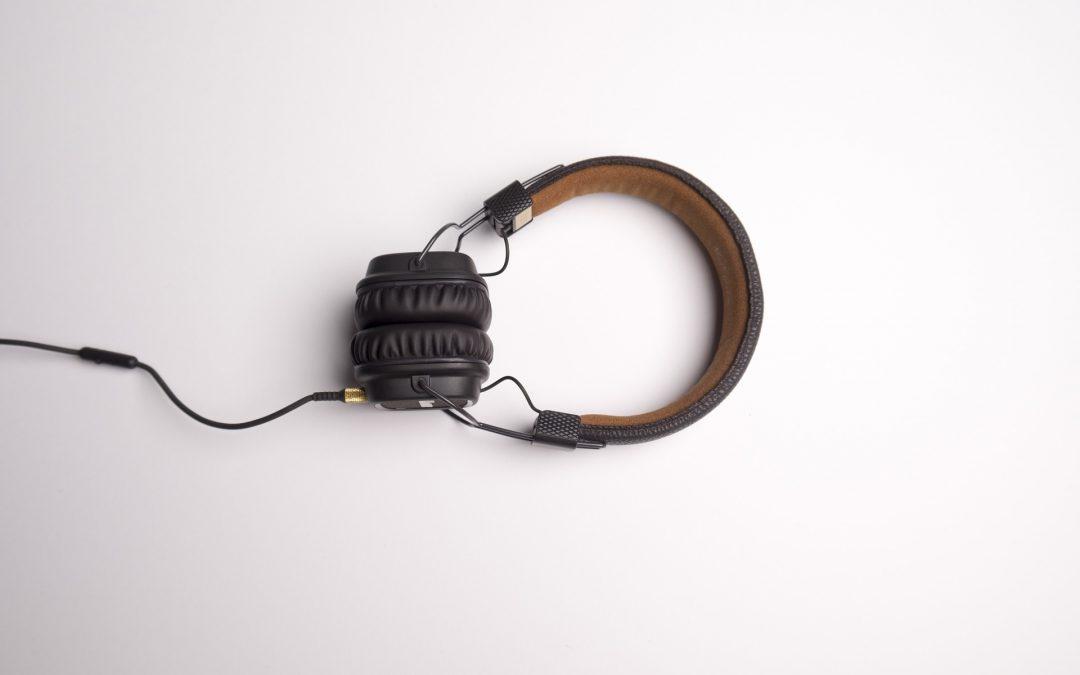 Programatický nákup audio reklamy a jeho výhody