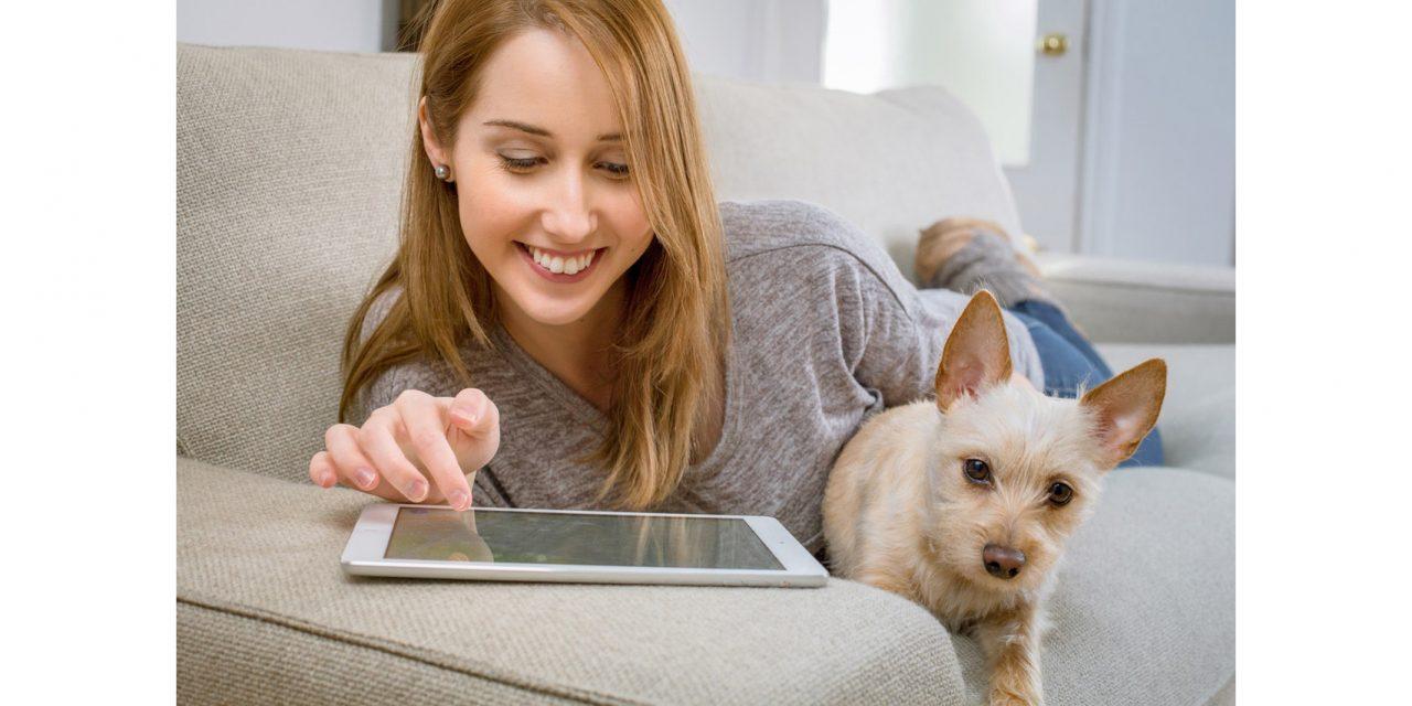 Offline práca s dokumentmi v iPade/iPhone – ako na to?