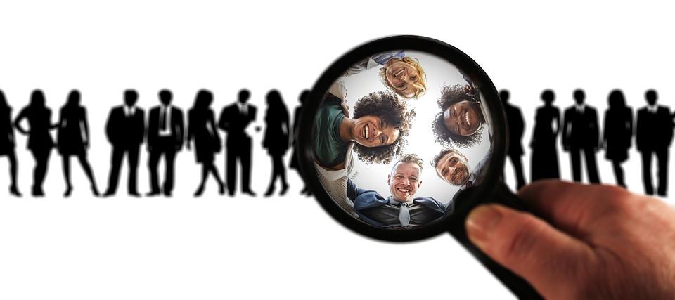 Zistíme, čo ste o vašej cieľovej skupine možno ani netušili