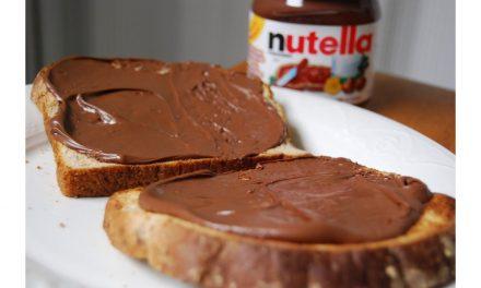 Ferrero: Ako sa to všetko začalo akto je vlastne Michele Ferrero