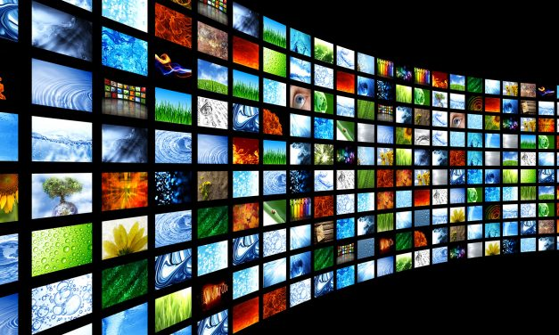 Video je populárnejšie ako správy alebo hudba. Ľudia stále nemajú záujem platiť za obsah.
