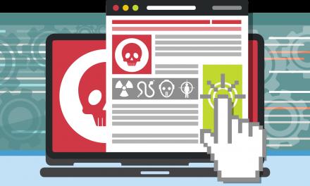 Brand safety a výkonnosť online kampaní