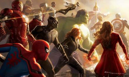 Avengers Endgame porazil Avatara a stal sa najúspešnejším filmom histórie