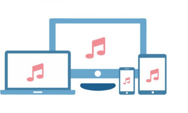 Digitálne audio zažíva konjunktúru