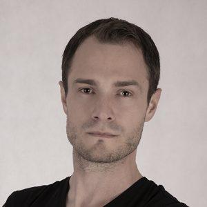 Jakub Podhradský