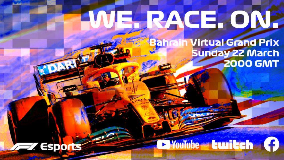 WE_RACE_ON_SocialPosts_v1