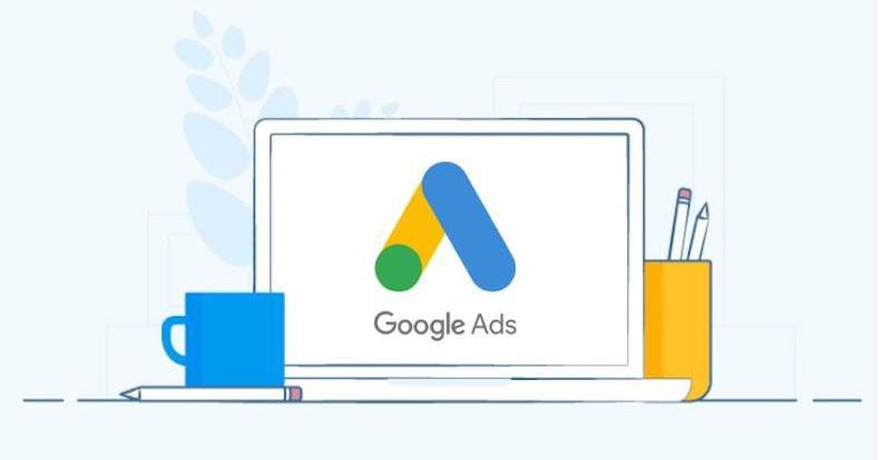 Google Ads – Search: Ako získať viac priestoru vo výsledkoch vyhľadávania