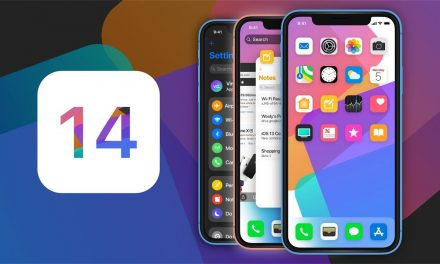 Čo je nové v iOS 14? Prvé (a druhé) dojmy.
