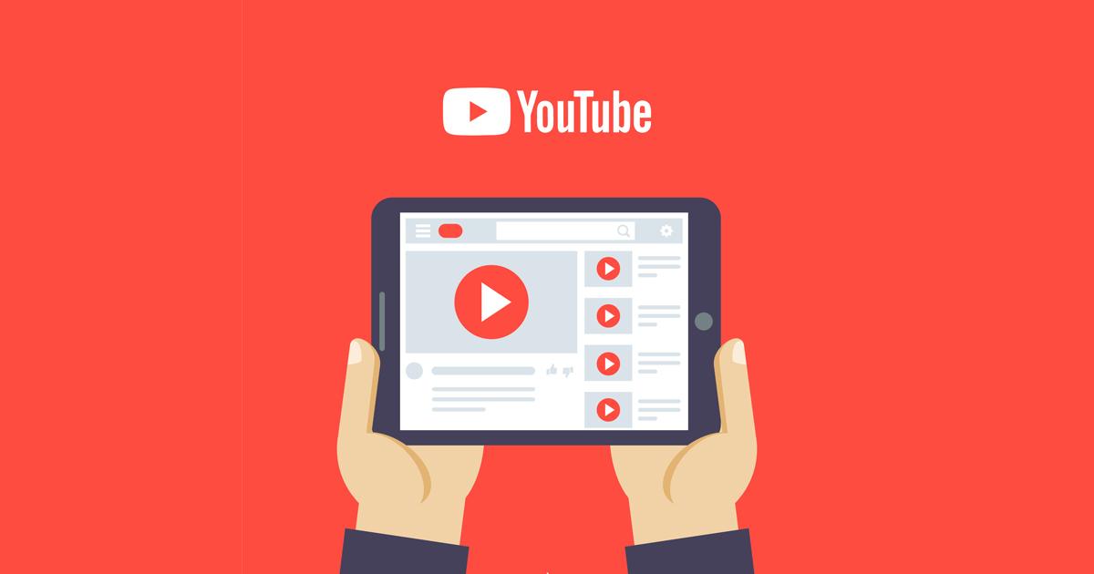 Google ABCD – recept od YouTube na úspešný videospot