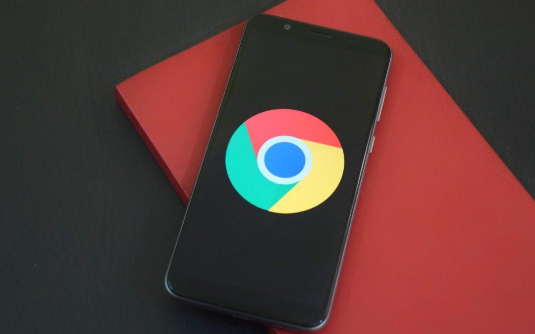 """Google zverejnil zmenu v """"search"""" reklamách"""
