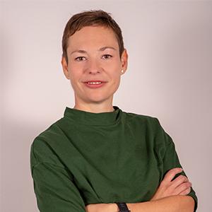Marcela Korytárová