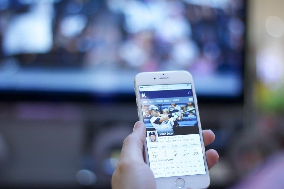 Full Funnel TV Atribution: meranie TV atribúcie naprieč celým marketingovým lievikom