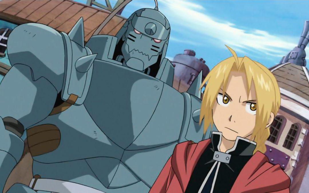 Anime prichádzajú. Ktoré stoja za to?