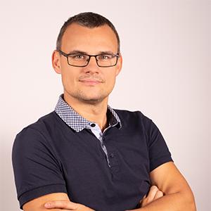 Andrej Matyas