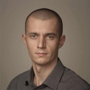 Tomas Drapac
