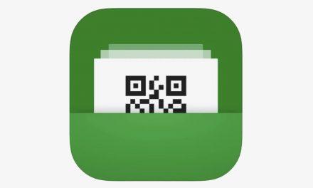 Ako dostať do mobilu digitálny covid pass?
