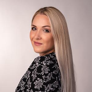 Diana Lauková
