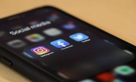 Najzaujímavejšie novinky zo sveta sociálnych sietí