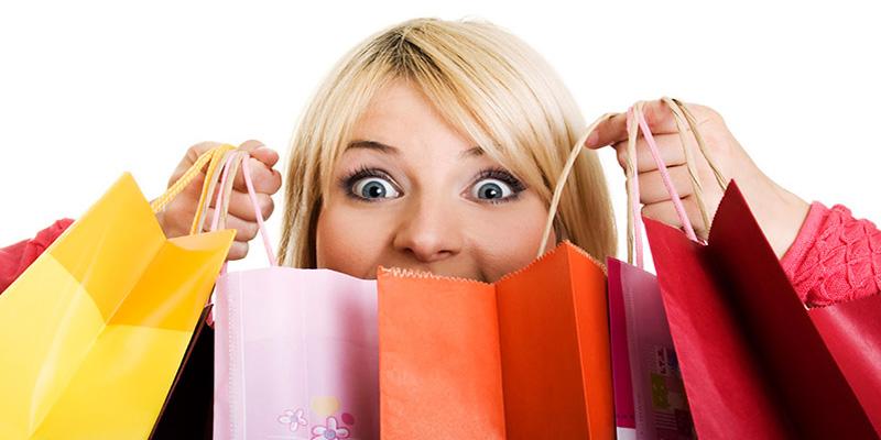 Tí, čo nakupujú cez mobil sú nároční a vedia, čo chcú