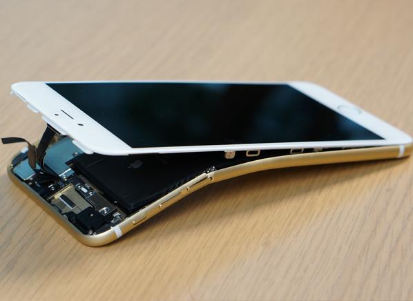 CRO_Electronics_Bent_White_iPhone_09-14