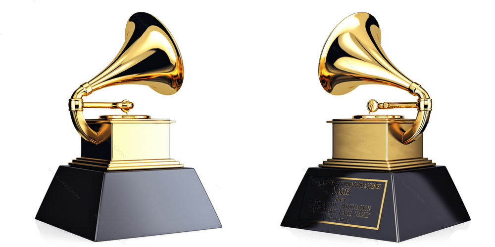 Grammy_Award_08.jpg80a6bac9-19ff-4097-9156-1bbfa33fd876Larger