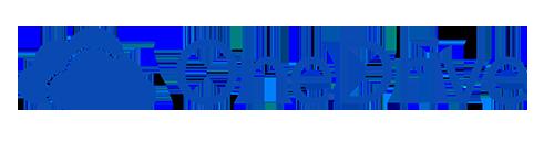 Microsoft-OneDrive-logo-large