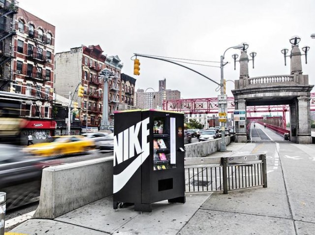 NikeFuel-Box-in-New-York21-640x478