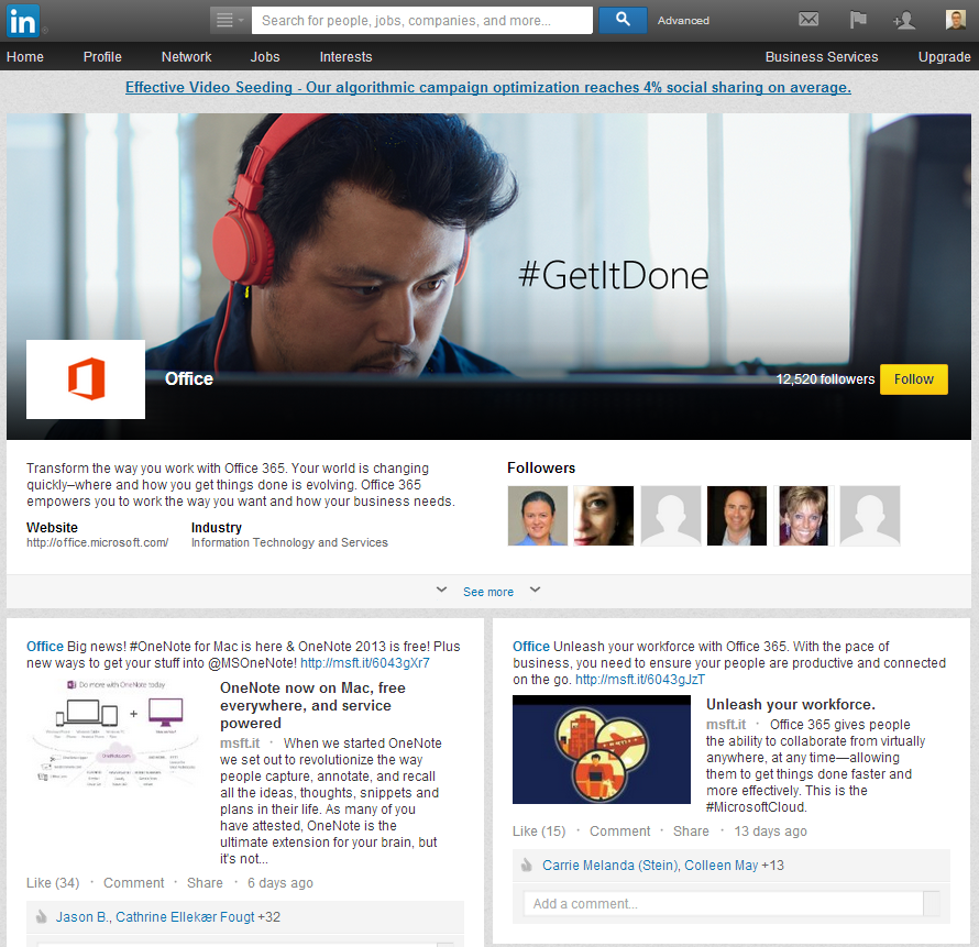 how to delete showcase page on linkedin
