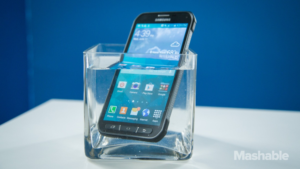 Samsung_S5_Active-23