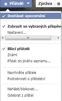 Screenshot - 17. 6 2
