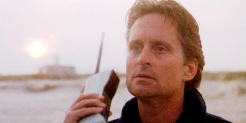 Motorola: Definitívny koniec veľkej éry?