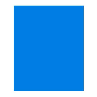 dropbox-logo_stacked_2