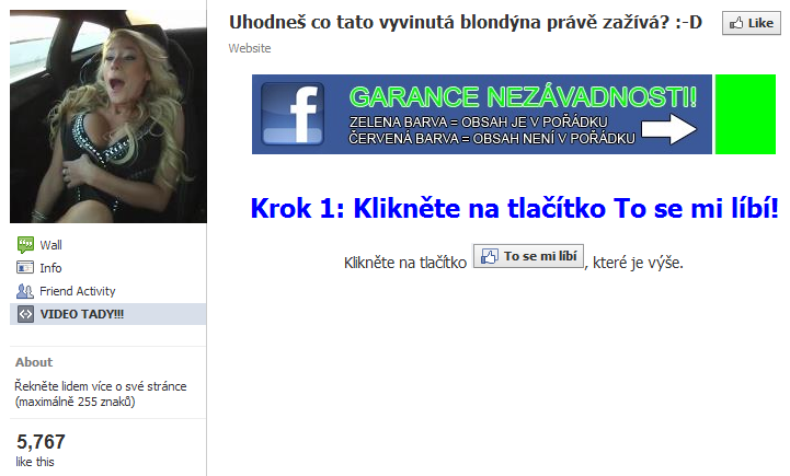 facebook-fake-fans-2012-02