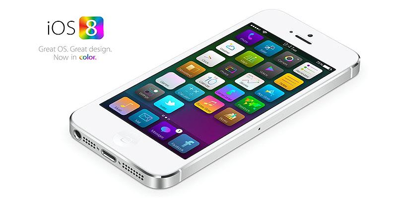 DigiDigest: Opäť hlavne Apple, ale aj čítačky