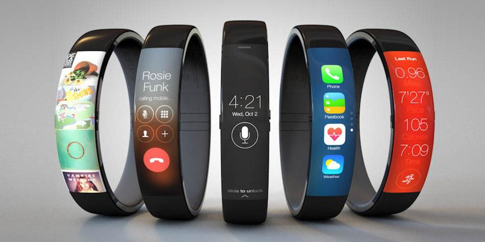 DigiDigest: Apple ide trekovať a zachraňovať životy a iné
