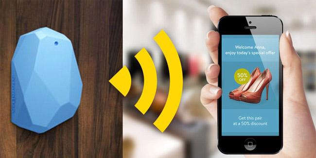 Proximity: Nádej pre mobilný marketing stále žije