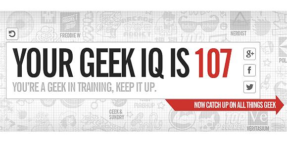 YouTube inak: Ovládanie očami, hlasom alebo meranie geek IQ.