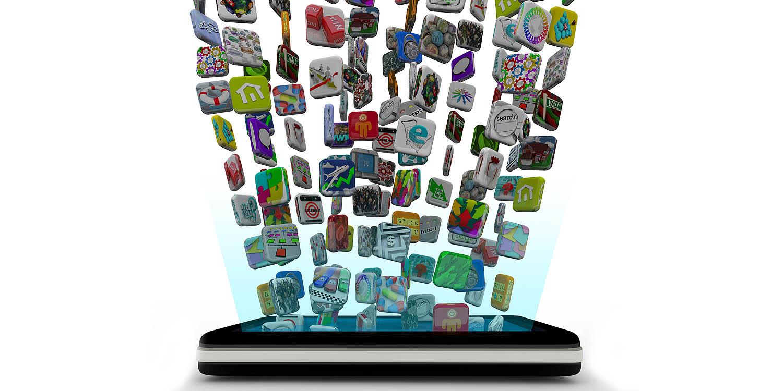 Digitálne médiá čaká svetlá budúcnosť