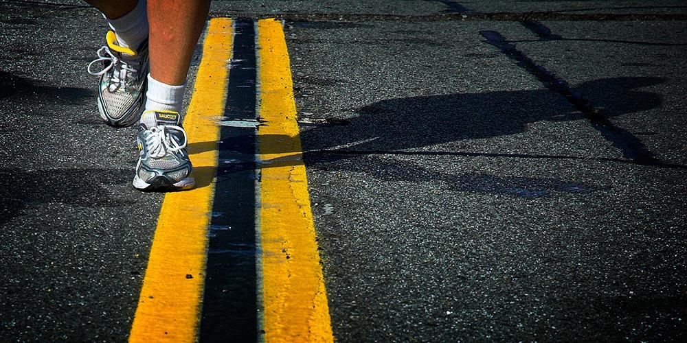 Šport trackery: motivácia, navigácia, inšpirácia