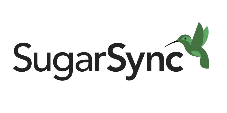 SugarSync – vrah USB kľúčikov (web disk hodný pozornosti)