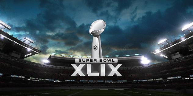 Super Bowl – finále svetovej marketingovej ligy