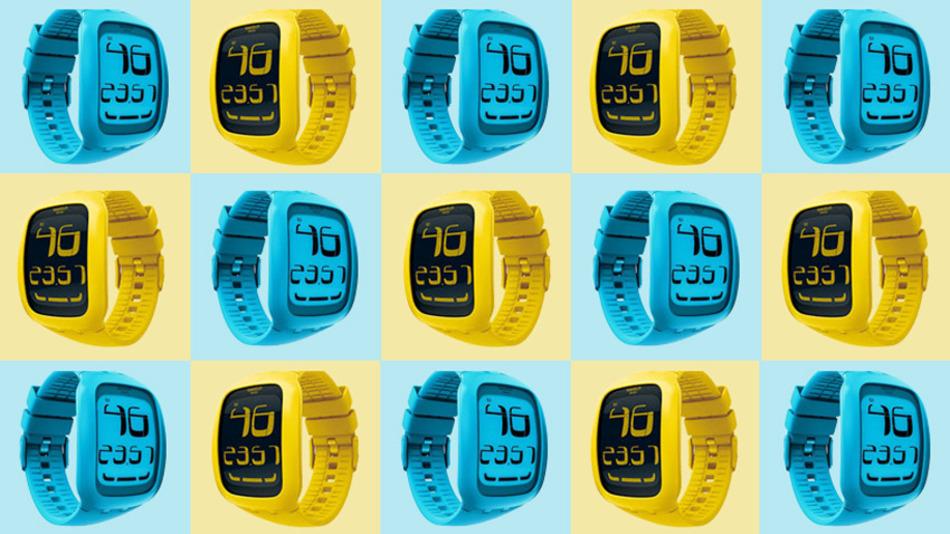 swatch-thumb