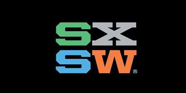 DigiDigest: SXSW, ale aj iné fajnovosti