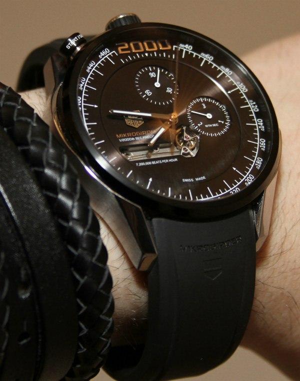 tag-heuer-mikrogirder-2000-watch-7