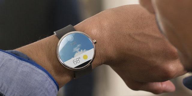 Stanú sa smart watches reklamným nosičom budúcnosti?