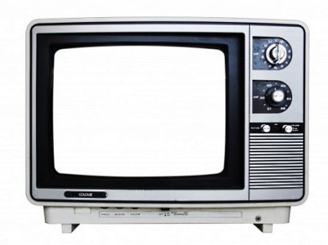 Televízie odvysielali za dva mesiace takmer tisíc hodín reklamy